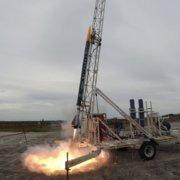 UKZN Students Smash African Hybrid Rocket Altitude Record
