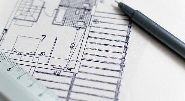 UKZN introduces new architecture postgraduate degree programmes