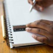 KFC Ikusasa Lethu Scholarship: helping families rewrite their narrative