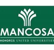 Professor Magnate Ntombela appointed as Principal of MANCOSA
