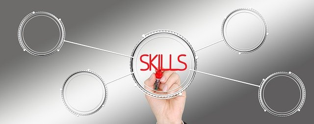 2025 vision : The skills that need to be developed now, for careers of the future