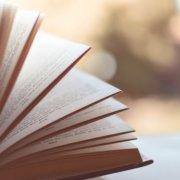 UKZN Anthropology Student publishes English study guide