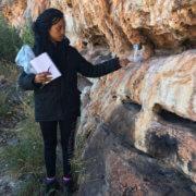 Ancient secrets from the understudied Kalahari