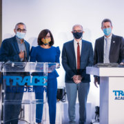 Trace Academia officially launches free online vocational training platform in South Africa