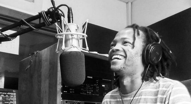 Rhodes University graduate tackles mental health issues through podcast