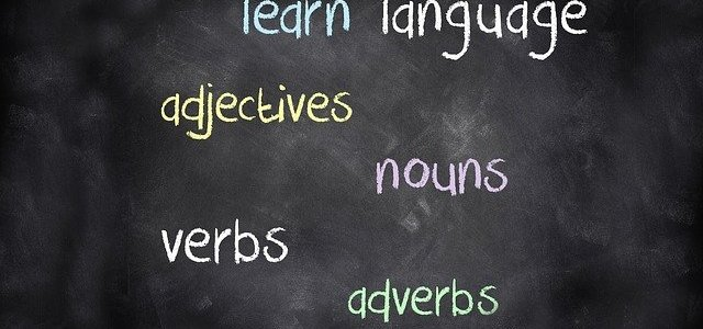 What to look out for when choosing a TEFL course