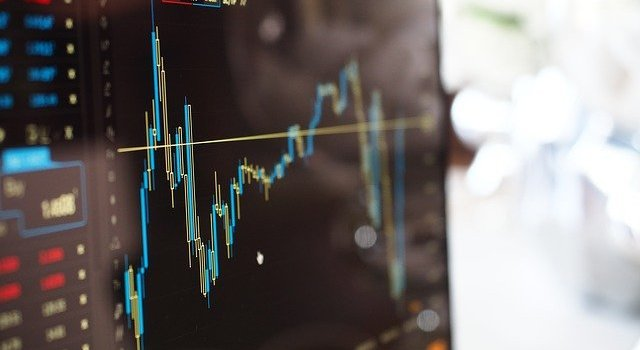 JSE hits the virtual road to showcase Investment Challenge