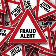 Internal investigation into alleged internal assistance to defraud WSU