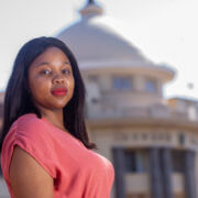 """""""Blesser-Blessee"""" Relationships Explored in Master's Research"""
